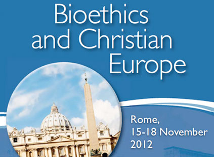 Proceedings of FEAMC-AMCI Congress Rome, 15-18 Nov. 2012