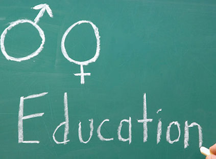 Statement  on  the  WHO-Europe  document  on  Standards  for  sexuality  education  in  Europe