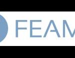 FEAMC