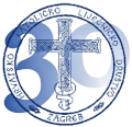 Croatian Catholic Medical Society